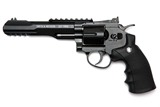 UMAREX - Revolver Smith&Wesson M&P 327 TRR8 - Cal.4,5mmBB (CO2)